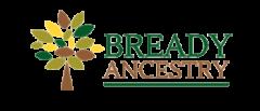 Bready Ancestry